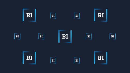 Simulated Press Wall variant