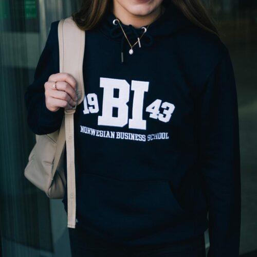 Bi clothes 1