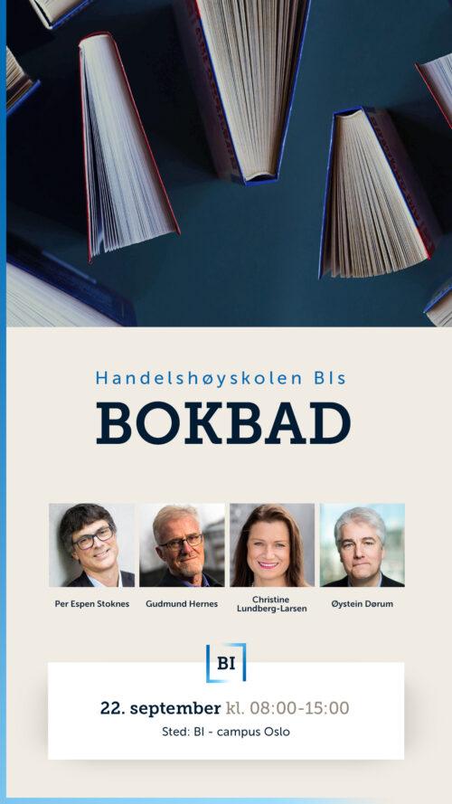 Bokbad 1080x1920
