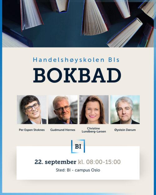 Bokbad 4x5