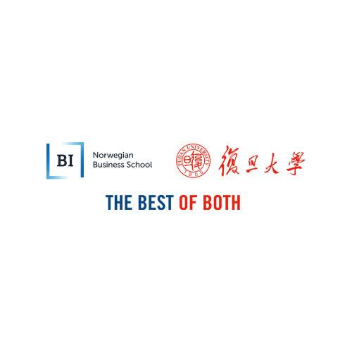 Logo fudan tbob