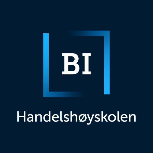 Logo national wordmark negative