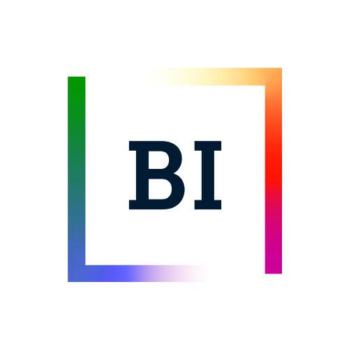 Logo pride day