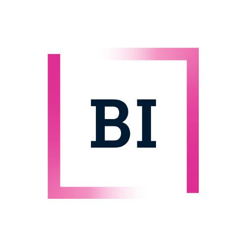 Logo rosa sloyfe
