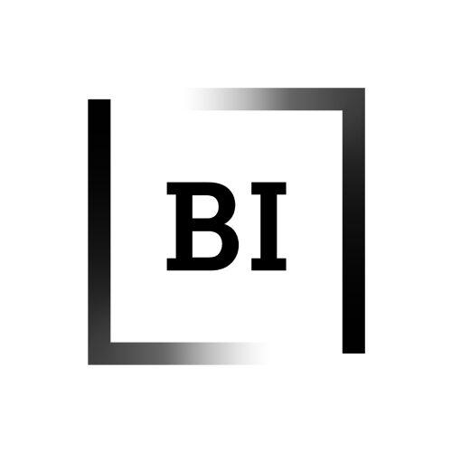 Logo symbol monochrome