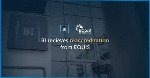Meta reaccreditation