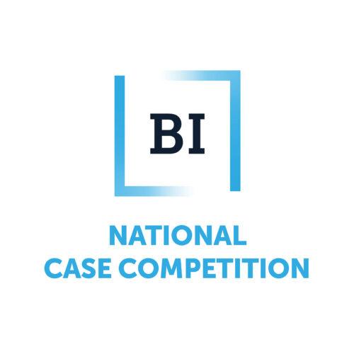 National case logo