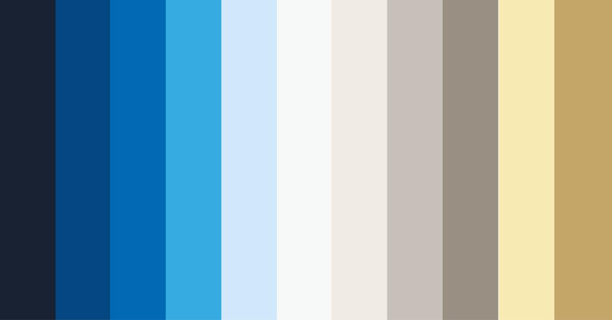 Colours sectionimage